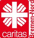 Caritas Bremen Nord
